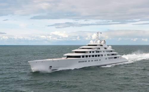 superyachts 8