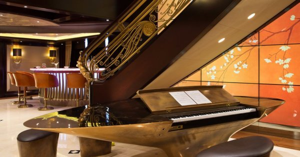 kismet-electric-piano
