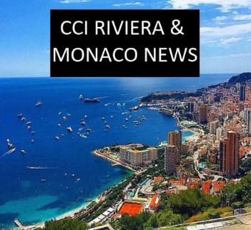 Monaco new small