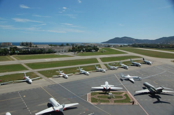 Aeroport-Cannes-Mandelieu