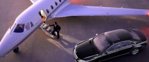 maxims-limousine-nice-slide1-825x345