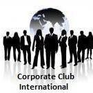 cci corporate logo sm