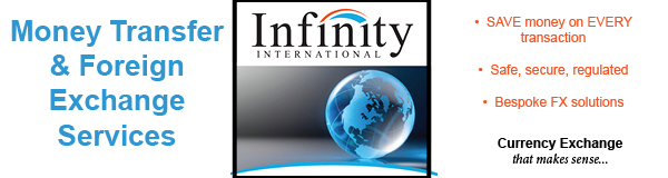 infinity-3-logo
