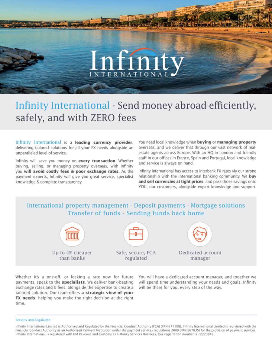 infinity-flyer_2016eng-1-riv-header-large-2