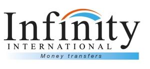 infinity-int-money-transfer-logo-2