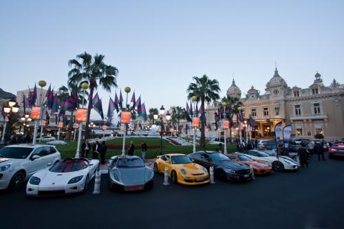 monaco-car-casino