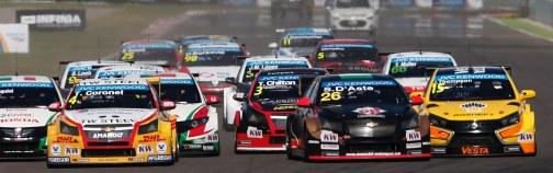 prosport-cars