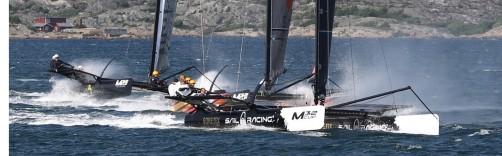 prosport-yacht