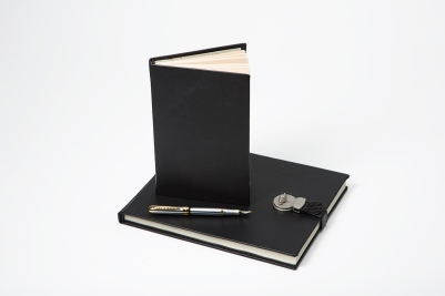 Beau-Satchelle-Bespoke-Wine-Tasting-Journals-Small-and-Medium-May-2016