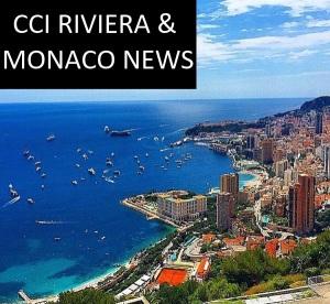monaco news large hr