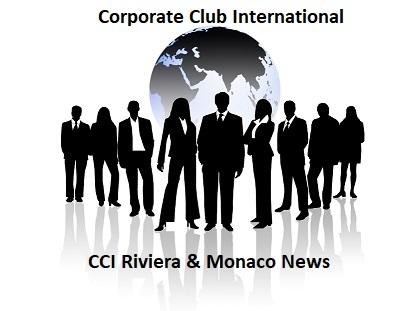cci corporate & news logo