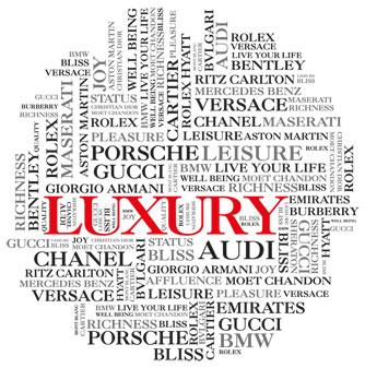 luxury-logo_lowres