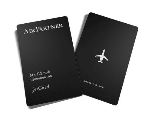 ap_new_jetcard_white