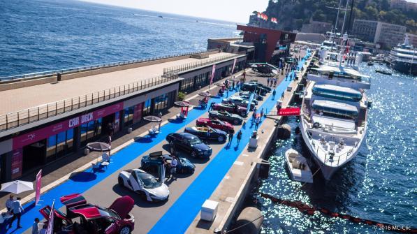 monaco-yacht-show-car-deck