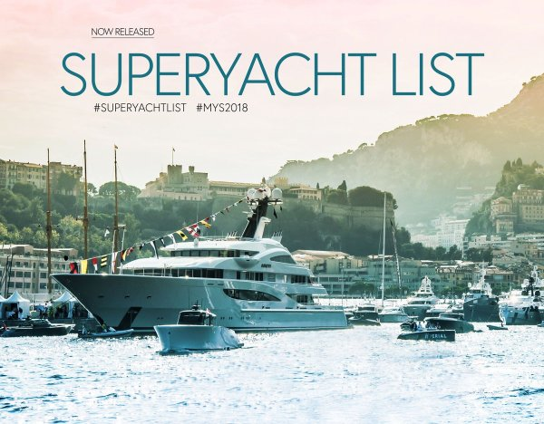mys yachts list.jpg