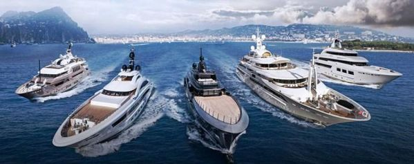 superyachtrs