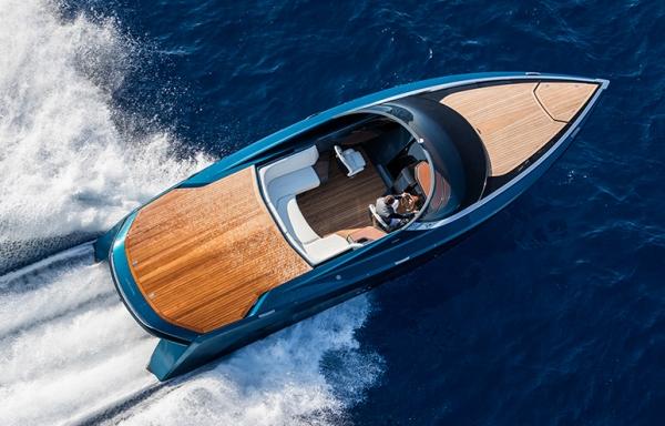 tenders monaco-yacht-show-2016-slidehow-lead