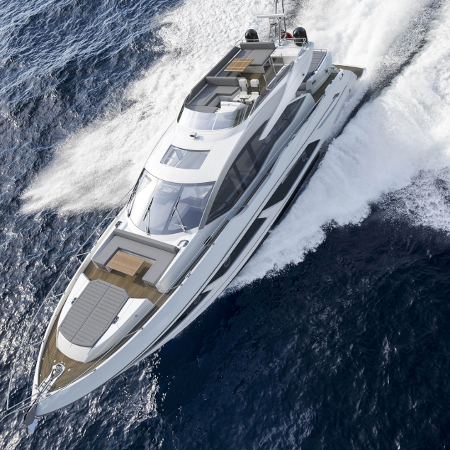ssunseeker-international-to-launch-sunseeker-74-sport-yacht-at-cannes-yachting-festival-002