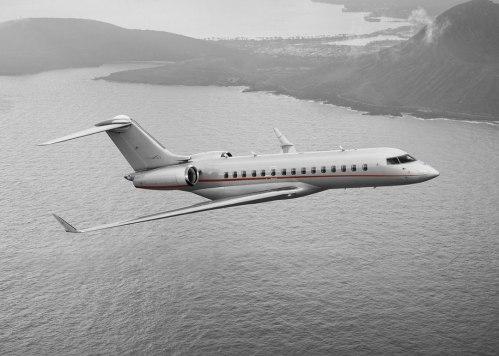 vistajet-bombardier-global-6000-in-flight