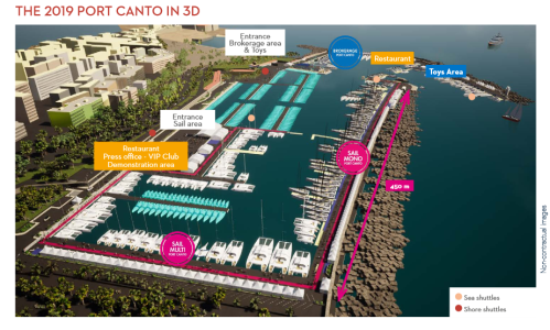 Screenshot_2019-04-12 YACHTING FESTIVAL - OPENING OF THE SAILING AREA IN PORT CANTO pdf(2)