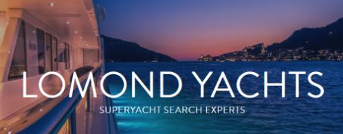 Lomond Yachts hs