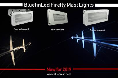 bluefin led new s