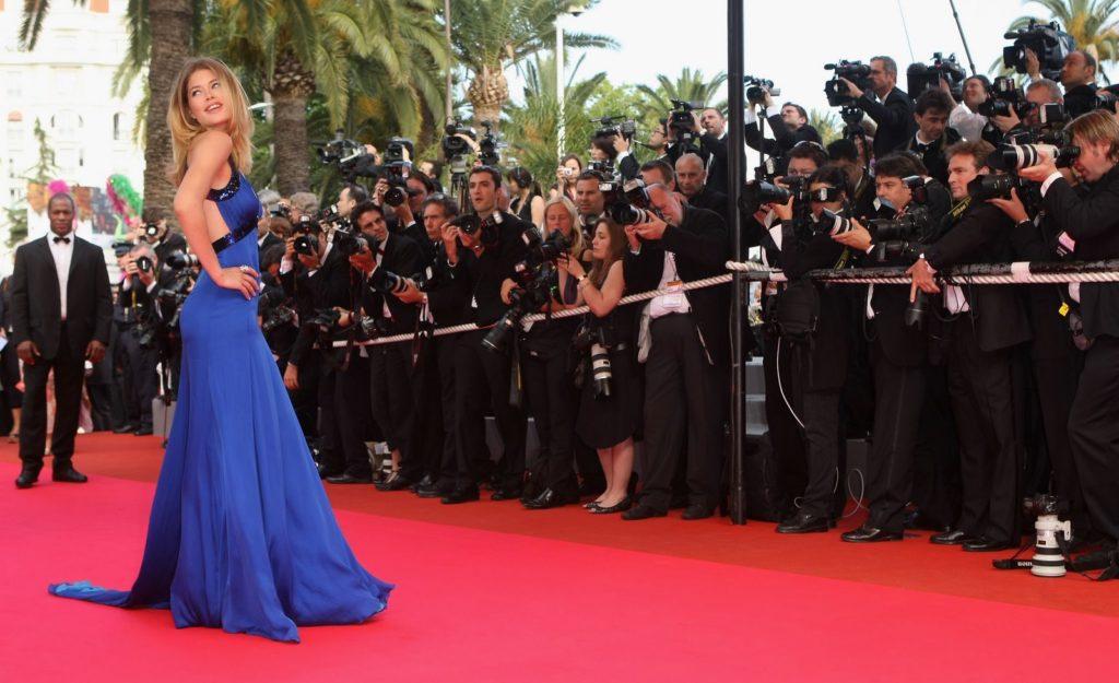 80833547LS003_Cannes_2008_C