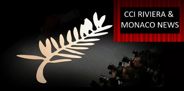 cannes-film-festival-paparazzi-600x300 (1) bbbbn