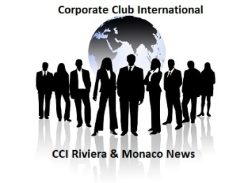 cci corporate & news logo
