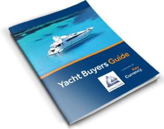 lomond Yachtbuyersguide.png