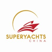 superyachts china m