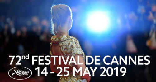 cannes film fes 2019 500