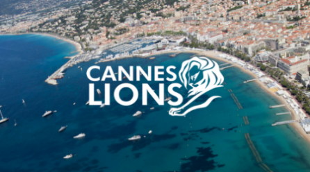 cannes-lions-ca