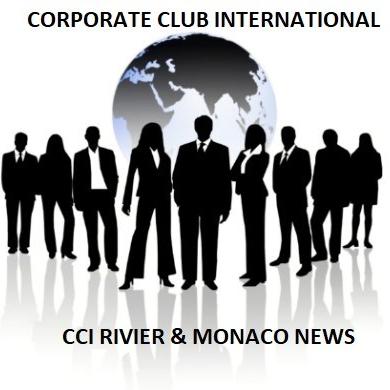 cropped-cci-logo-518-n