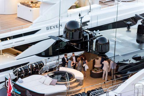 180927 Monaco Yacht Club