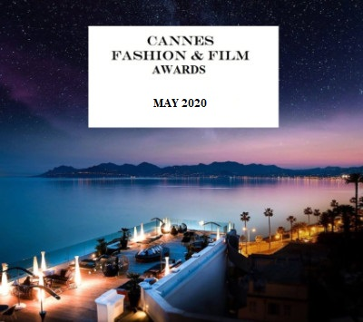 cannes-fashion-radisson-s