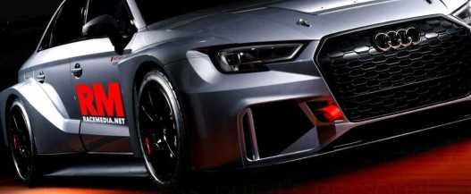race media AudiRS3LMS-Header