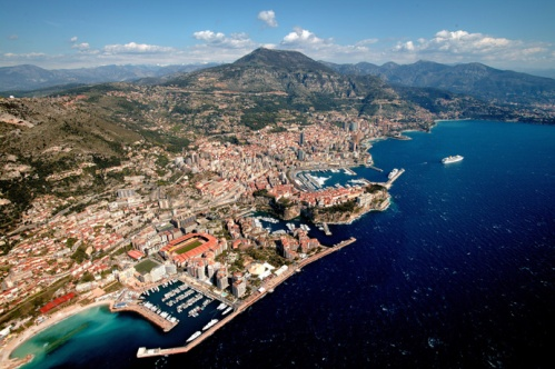 monaco-from-air-large-opti