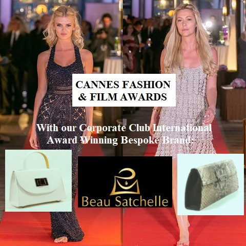 cannes fashion n