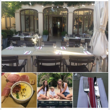 Screenshot_2019-11-25 Pastis HOTEL ST Tropez - Home