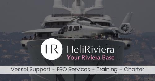 heli-riviera-new