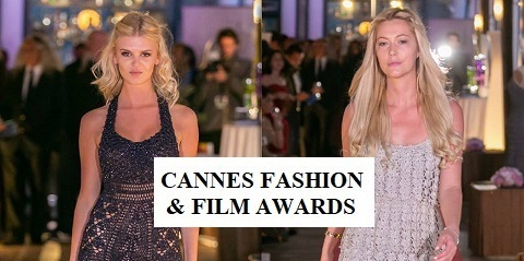 cannes-fashion-n