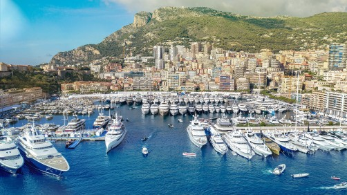 mys2020-continues
