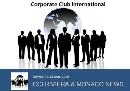 cci-logo-mipim-2020