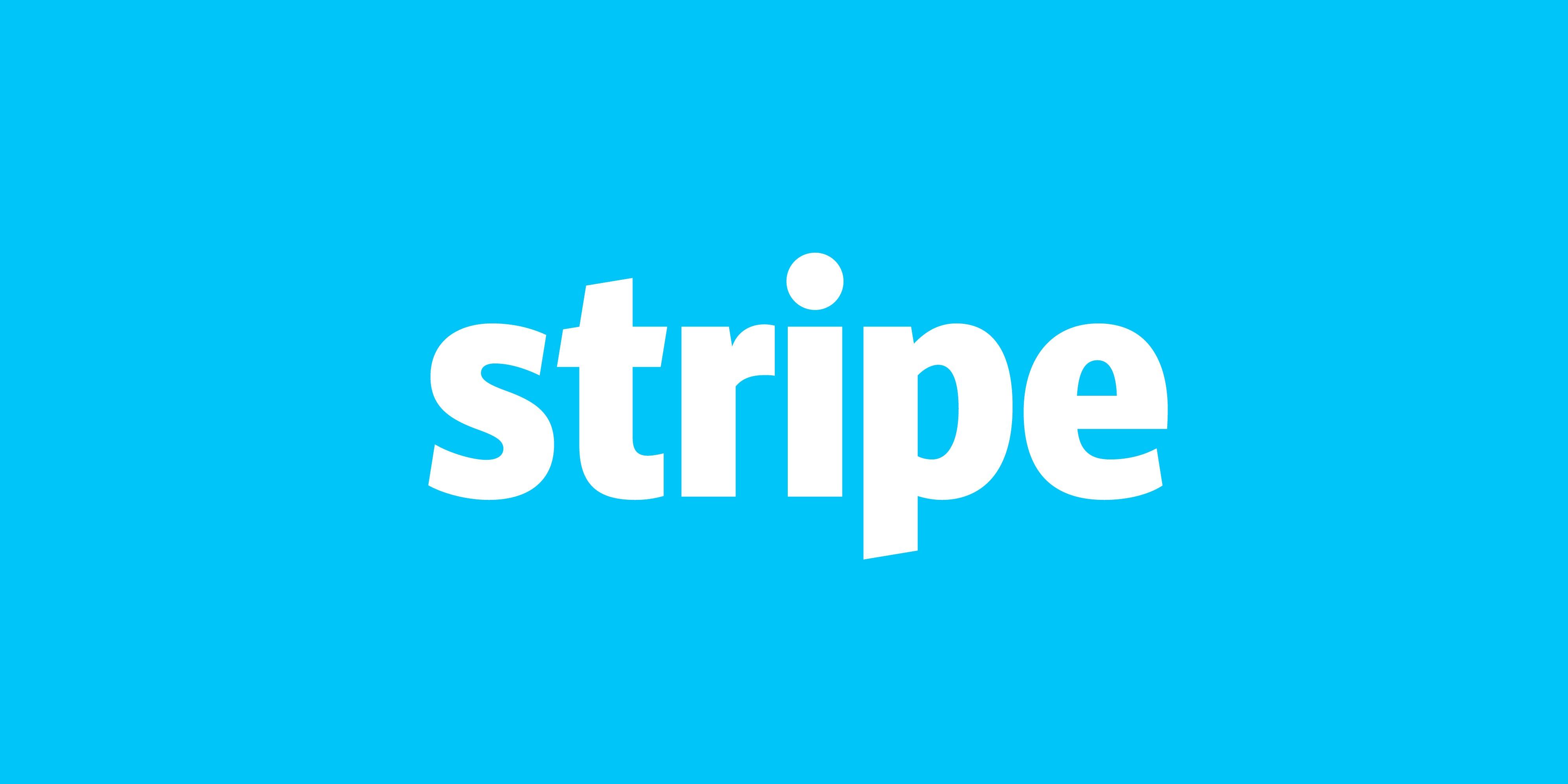 stripelogo