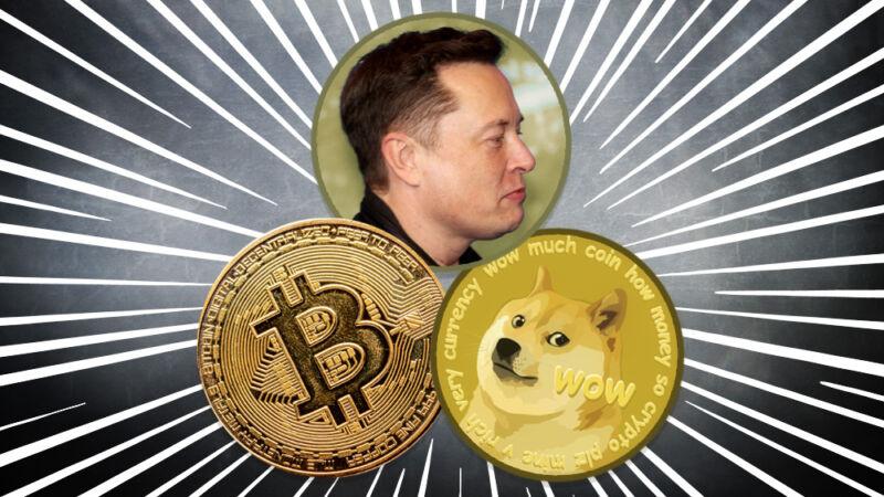 elon-musk-bitcoin-dogecoin-800x450
