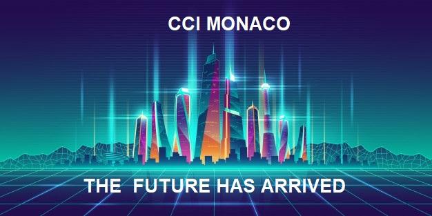 future CCI A
